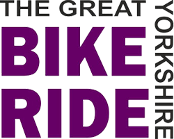 The Great Yorkshire BIKE RIDE